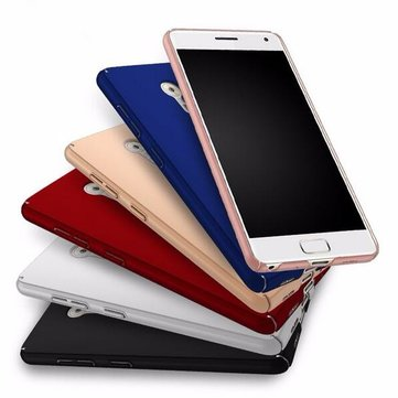 Bakeey Ultra Slim Frosted Shield Matte Back PC Case For Lenovo ZUK Z2 PRO
