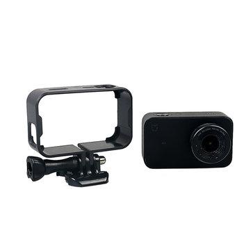 Protective Frame Case for Xiaomi Mijia Mini Sports Action Camera