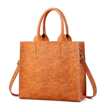 Women Casual Large Capacity Handbags