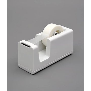 Office School Smart Home Kit Staples for Xiaomi Mijia Tape Dispenser Set