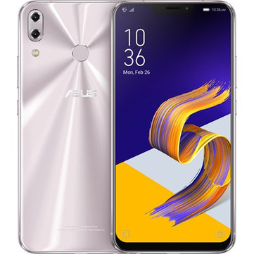 Asus ZenFone 5 Global Version 4GB 64GB