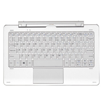 Original Magnetic Keyboard for Cube iWork10 Pro Tablet