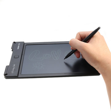 VSON 9Inch LCD Digital Drawing & Writing Tablet Handwriting Pads E-Note Paperless Graffiti Board