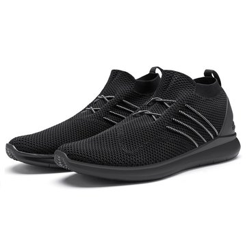 Xiaomi Uleemark Sneakers Men Sport Running Shoes Breathable Comfortable Soft Casual Shoes