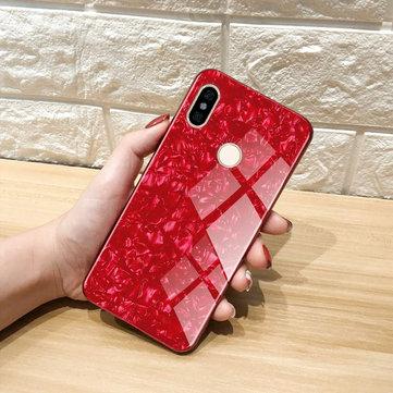 Xiaomi случаях охватывает Bakeey Shell Bling