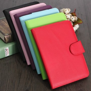 PU Protector Cover eBook Reader Case For Kindle Paperwhite