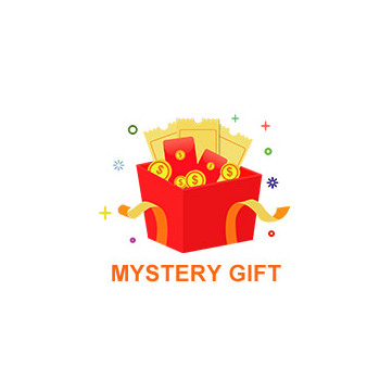 Banggood Shopping Mystery Box Limited offer Ends Soon Limited offer Flash Deals Mystery Box Limited Random