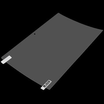 HD Écran de film de protection résistant aux rayures pour tablette de 10,1 pouces Lenovo Yoga Book