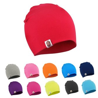 Unisex Baby Girl Boy Toddler Infant Kid Newborn Children Knit Hat Beanie Cap