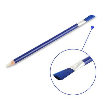 JAKEMY JM-Z08 Blue Derusting Mini Pen Cell Phone Repair Tools