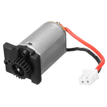 JJRC Q36 Q35 2.4G 4WD 1/26 RC Car Part Motor Q35-09
