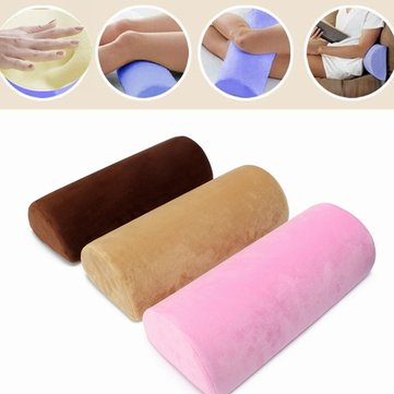 Memory Foam Backache Neck Knee Leg Relax Support Cushion Pain Relief Pillow