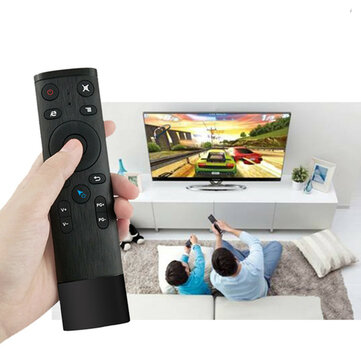 Q5 2.4G Air Mouse Remote Control