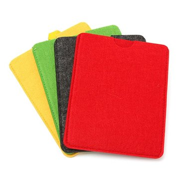 Felt Sleeve Case Cover Protector For Kindle eBook Reader