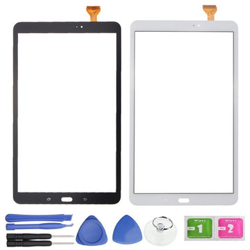 Touch Screen Digitizer For 10.1 Inch Samsung Galaxy Tab A 10.1 SM T580 w Tools