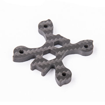IFlight M3 M5 Nut Screw Wrench Propeller Quick Release Tool Multi-function Key Chains for RC Drone