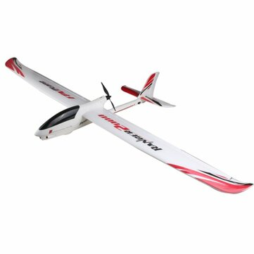 Volantex Ranger 2000 V757-8 2000mm Wingspan EPO FPV Aircraft RC Airplane KIT