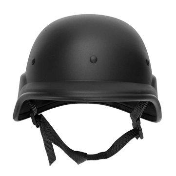 CS Half Helmets Field Army Combat Motos Half Motorcycle 3 Colors