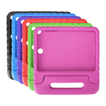 EVA Portable Protective shell for 9.7 Inch Samsung Tab A T550