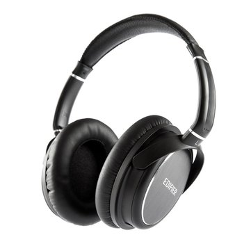 EDIFIER H850 HiFi Professional Audiophile Pure Sound 40mm Driver Bass Headphone Ergonomic Design Game Headset