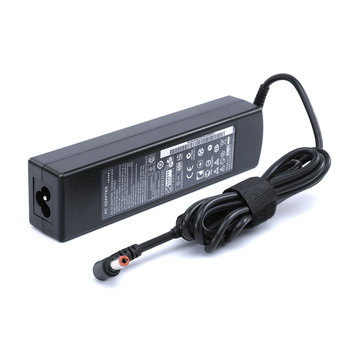 Notebook Power Adapter 20V 4.5A Interface 5.5*2.5 90W for Lenovo