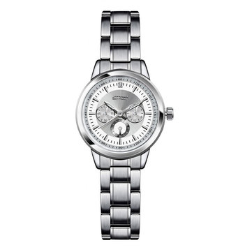 SINOBI 9285 Elegant Women Wrist Watch