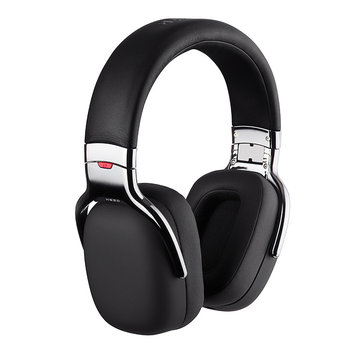 EDIFIER H880 Hifi Music Wired Headphone Polymer Driver Unit Stereo Bass Gaming Headset With Noise-Isolating