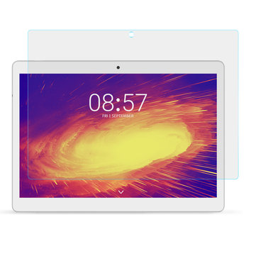Toughened Glass Screen Protector for 10.1 Inch ALLDOCUBE M5 M5X M5S M5XS Tablet