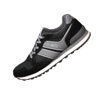 FREETIE Sneakers Men Outdoor Running Sport Shoes Comfortable Casual Sneakers From Xiaomi Youpin