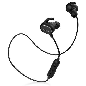 Dual driver earbuds - usb c earbuds mic