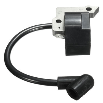 Ignition module coil for poulan sears craftsman weed eater blowers ignition module coil for poulan sears craftsman weed eater blowers 545081826 fandeluxe