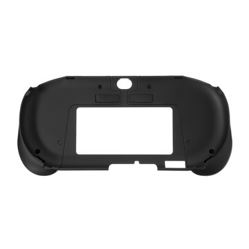 ₹1,755.16L2 R2 Trigger Grips Handle Shell Protective Case for Sony PlayStation PS Vita 2000 Game ConsoleVideo Games AccessoriesfromElectronicson banggood.com