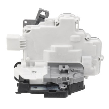 Power Door Lock Actuator Rear LH Left Driver Side for AUDI A4 B8 A5 Q3 Q5 Q7 TT