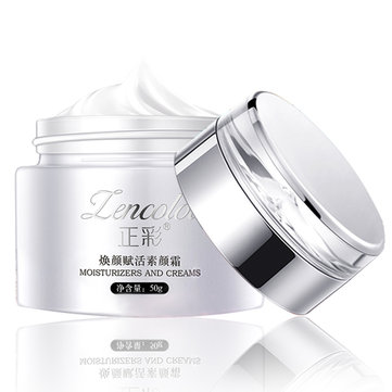 Face & Body Instant Whitening Cream