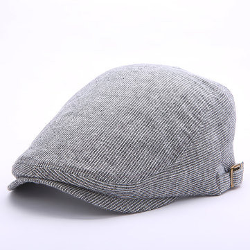 Beret Caps Outdoor Visor Newsboy Hunting Dad Hats