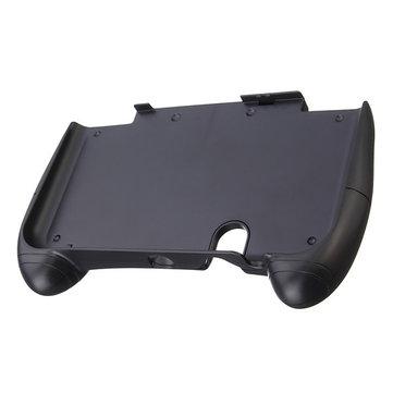 Plastic Gamepad Bracket Holder Gaming Case Handle Stand For Nintendo 3DSXL