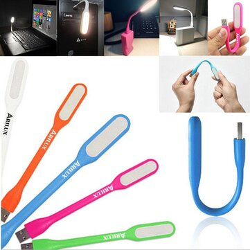 phone repair accessories mini blue your clearance at doorstep usb mobile light lighting shop