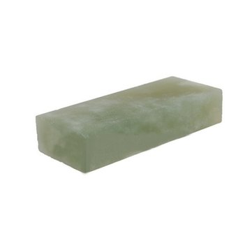 10000 Grit Sharpener Stone Polishing Whetstone Nature Jade Oil Stone for Knife Razor