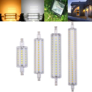 ARILUX® R7S 4W 8W 10W 13W SMD2835 LED Corn Lamp Bulb For Garden Lawn Floodlight AC85-265V