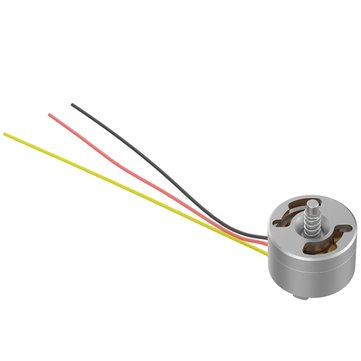 Xiaomi FIMI A3 RC Quadcopter Spare Parts 1808 1350KV Brushless Motor