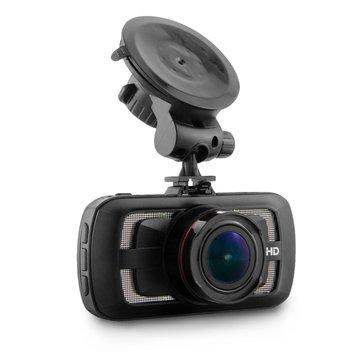 Azdome D205 170 Degree Lens Angle Car DVR Camera HD Car Recorder With GPS