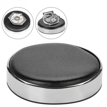 Watch Jewelry Case Movement Casing Cushion Pad Holder Watch Tools