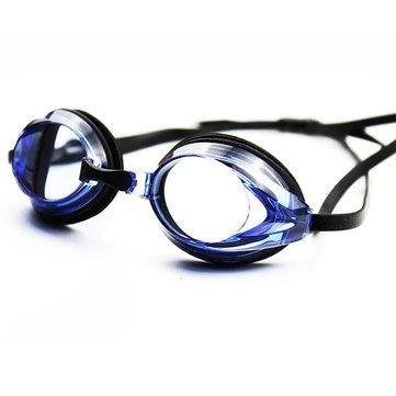 Deportes Anti Gafas de natación para niebla Gafas de natación para adulto Gafas Gafas de sílice para adulto Gel Gafas
