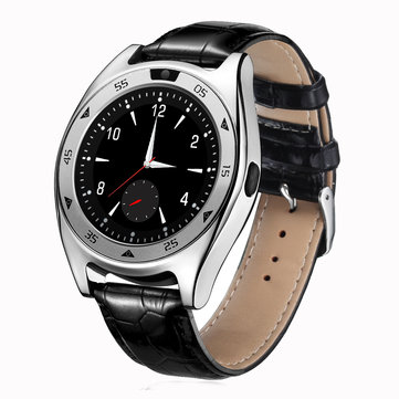 KALOAD TQ920 Intelligent Bluetooth Pictures Heart Rate Smart Watch Multifunction Smartwatch