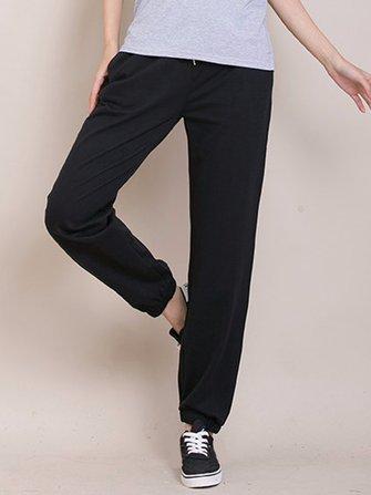 กระโปรงกางเกงขายาว