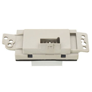 Heater A/C AC Temperature Blower Control Module For Chevy Pickup Truck