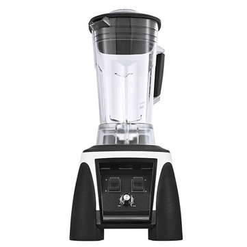 Biolomix 3HP Commercial Professional Power Blender Juicer Food Processor Mixer 45000RPM 2200W BPA free 2L Jar