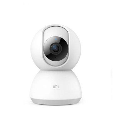 $38.89 For Xiaomi Ecosystem Chuangmi 1080P Smart IP Camera