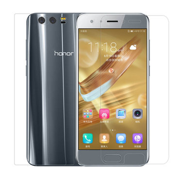 NILLKIN H Anti-Explosion Tempered Glass Screen Protector For Huawei Honor 9