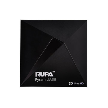 RUPA A5X Amlogic S905X 2GB RAM 16GB ROM TV Box